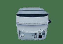 Mailbase Pro Franking Machine 3