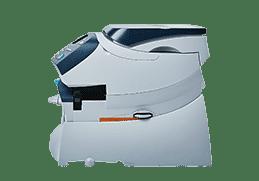 Mailbase Pro Franking Machine 2