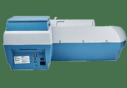 Mailbase Speed Franking Machine 4
