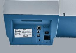 Mailbase Speed Franking Machine 5