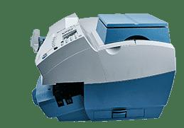 Mailbase Speed Franking Machine 3