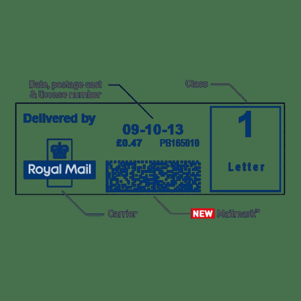mailmark-impression