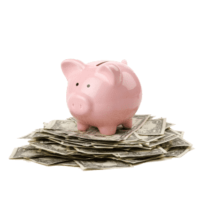 Saving Money On Shipping – With A Franking Machine?