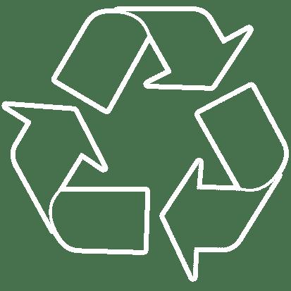 refill-reset-blog