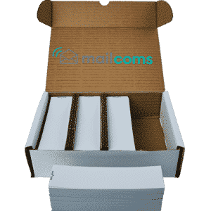 1000 Neopost IN700 / IN-700 Franking Labels – Single