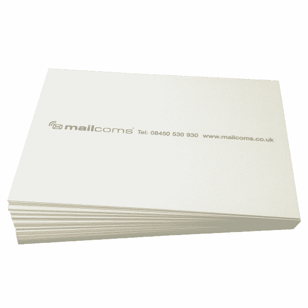 200 FP Mailing Mymail Franking Labels