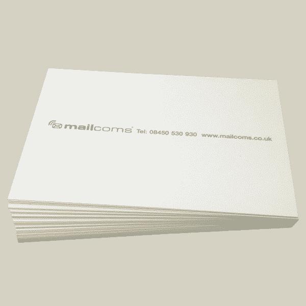 200 Frama Matrix F2 Franking Labels