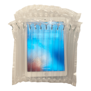 Air Packaging - Tablet Inflatable Packaging - Packs Of 25 & 50