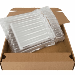 AirSac Inflatable Cushioning - 15_ Laptop kit - 560x470mm
