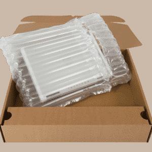 AirSac Inflatable Cushioning - 15_ Laptop kit - 560x470mm