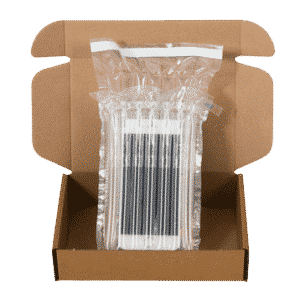 AirSac Inflatable Cushioning - Large Mobile Phone Kit - 180x192mm