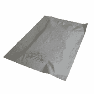 Polythene Mailing Bags - 425x600mm - KE6 - Pack Of 200