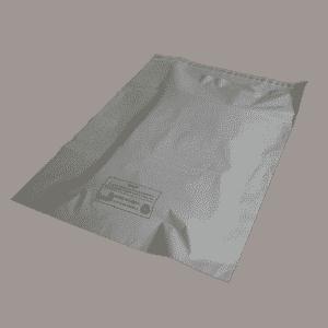 Polythene Mailing Bags - 550x750mm - KE7 - Pack Of 200