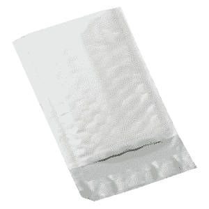 Postsafe Extra-Strong Padded Polythene Envelope (Large) 340x445mm
