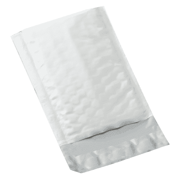 Postsafe Extra-Strong Padded Polythene Envelope (Small) 170x245mm