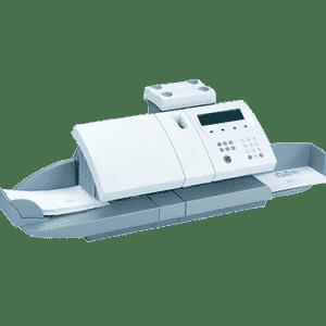 Neopost IJ30/IJ35/IJ40/IJ45/IJ50 Franking Machine