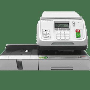 Neopost IN300 Franking Machine