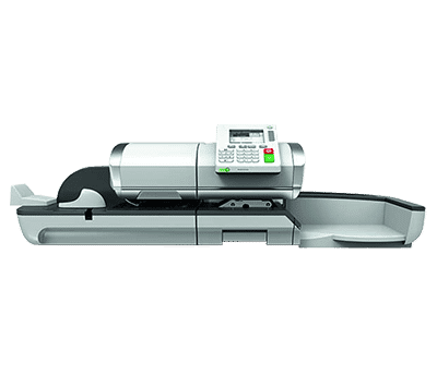 Neopost IN600 Franking Machine