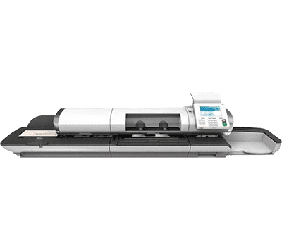 Neopost IN700 Franking Machine