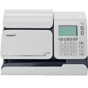 Neopost IS240/IS280/IS290i Franking Machine