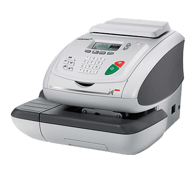 Neopost IS330/IS350 Franking Machine