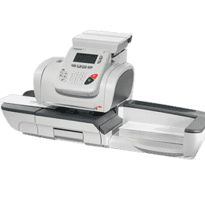Neopost IS420/IS440 Franking Machine