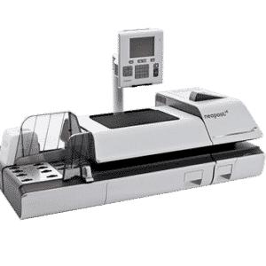 Neopost IS5000 / IS6000 Franking Machine