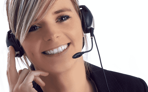 Mailcoms Customer Services