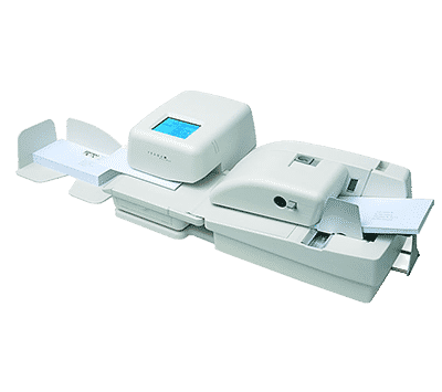 Frama Mailmax Franking Machine