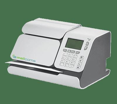 Mailcoms Mailstart 2 Franking Machine