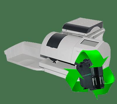Frama Matrix F2 / F2L Refill Service