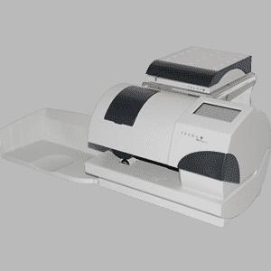 Frama Matrix F2/F2L Franking Machine