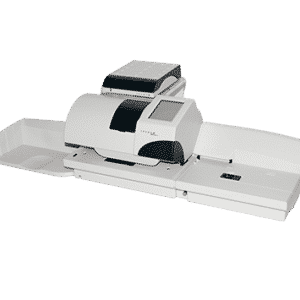 Frama Matrix F4/F4L/F6 Franking Machine