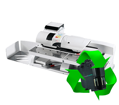 Frama Matrix F82 Refill Service