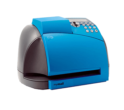 FP Mailing Mymail Franking Machine