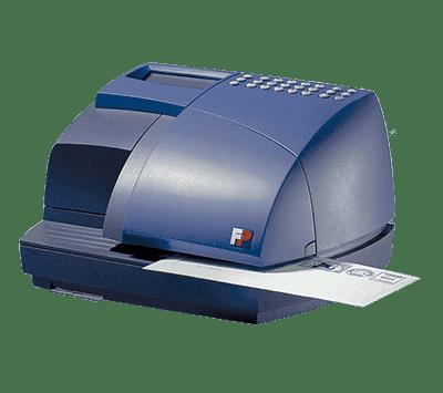 FP Mailing Optimail Franking Machine