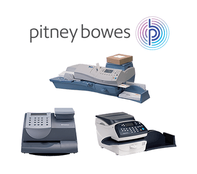 Pitney Bowes Franking Machine Support