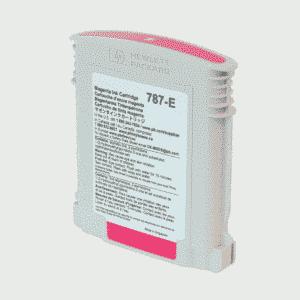 Pitney Bowes SendPro P1000 / P2000 / P3000 Original Magenta Standard Ink Cartridge