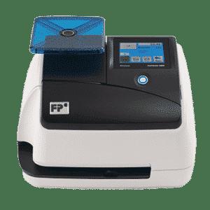 FP Mailing Postbase Mini Franking Machine