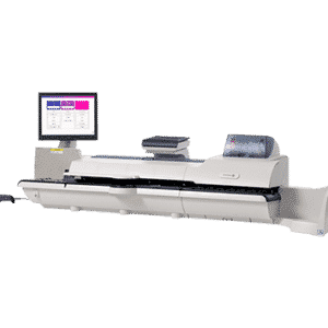 Pitney Bowes SendPro P Series Franking Machine