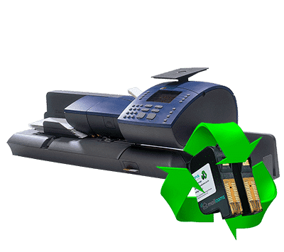FP Mailing Ultimail Refill Service
