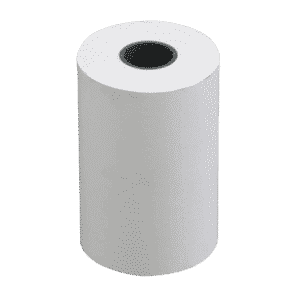 Prestige Thermal Roll 57mmx40mm (Pack of 20)