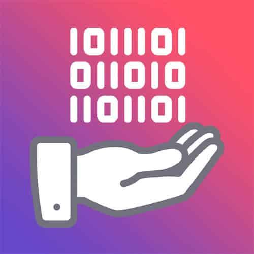 Data Capture Messaging Franking Machine Support
