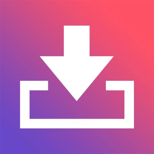 Downloads Messaging Franking Machine Support