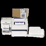 Mailcoms Mailsend+ Franking Machine