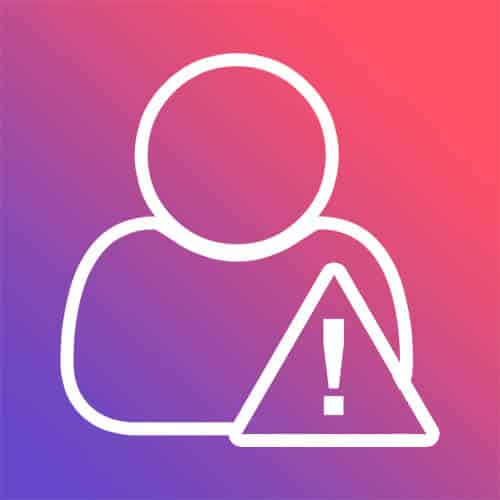 User Error Franking Machine Support