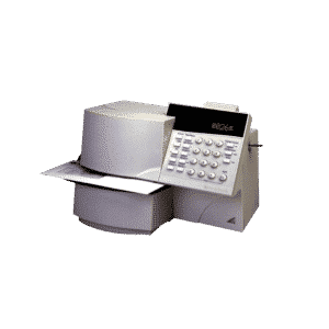 Pitney Bowes B700 Franking Machine