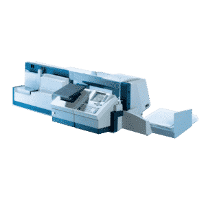 FP Mailing Centormail Franking Machine