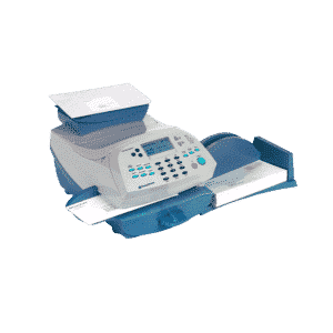 Pitney Bowes DM100 Series Franking Machine