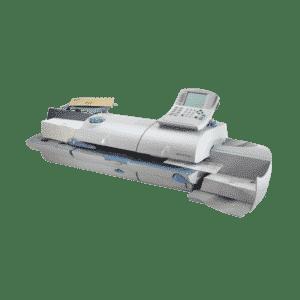 Pitney Bowes DM400 / DM500 / DM575 Franking Machine